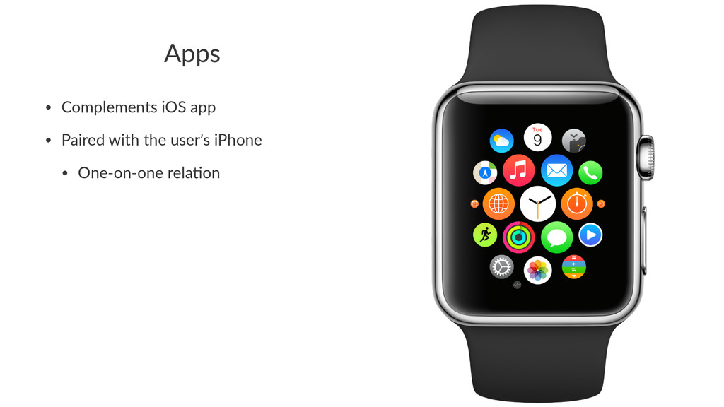 Apps • Complements+iOS+app • Paired+with+the+us...
