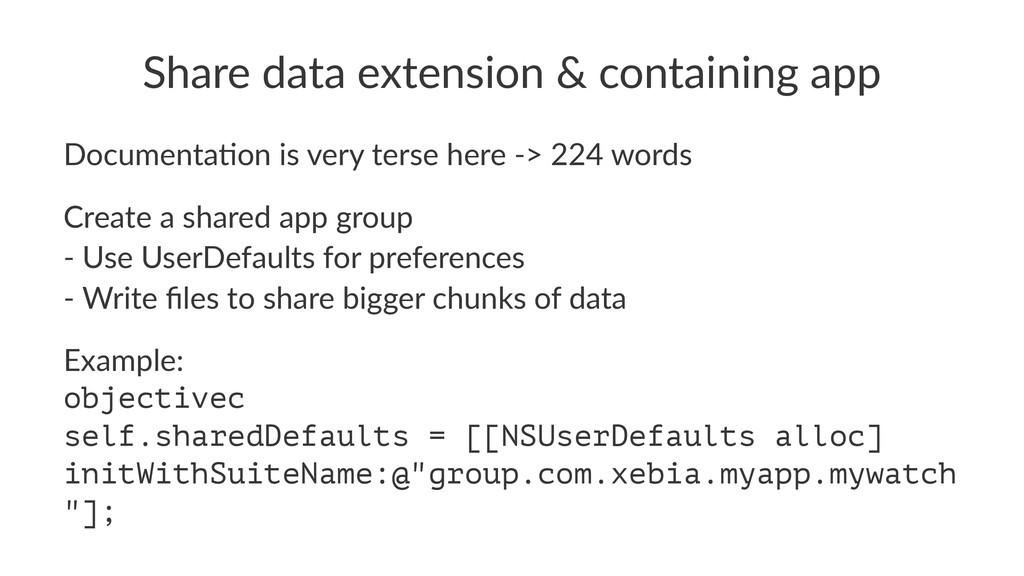 Share&data&extension&&&containing&app Documenta...