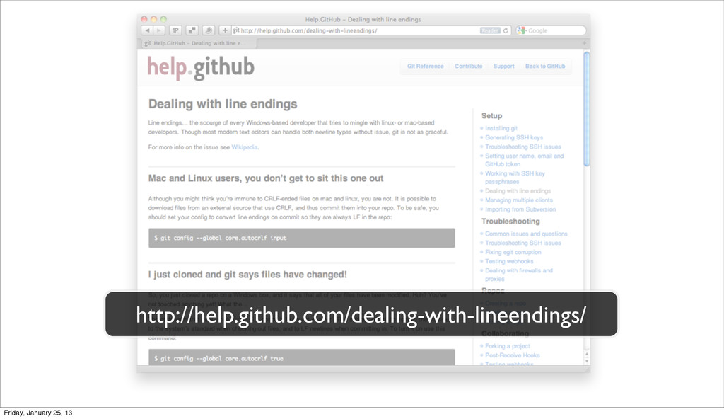 http://help.github.com/dealing-with-lineendings...