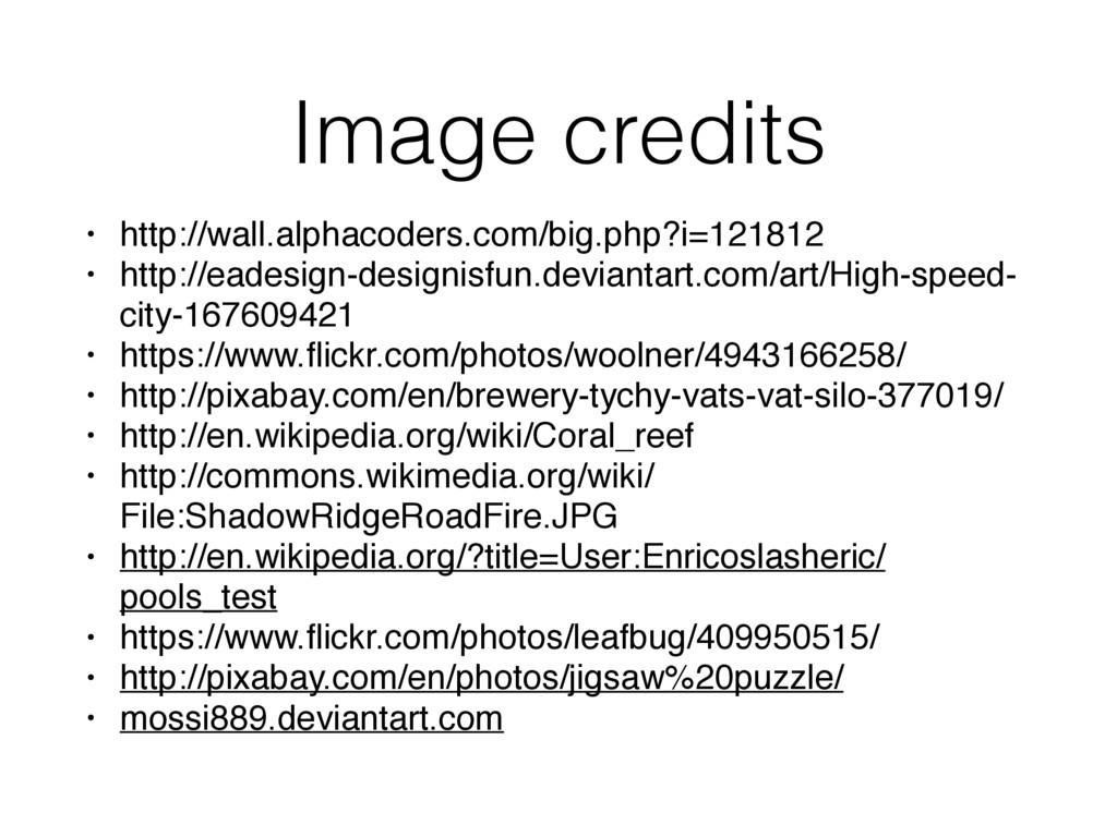 Image credits • http://wall.alphacoders.com/big...