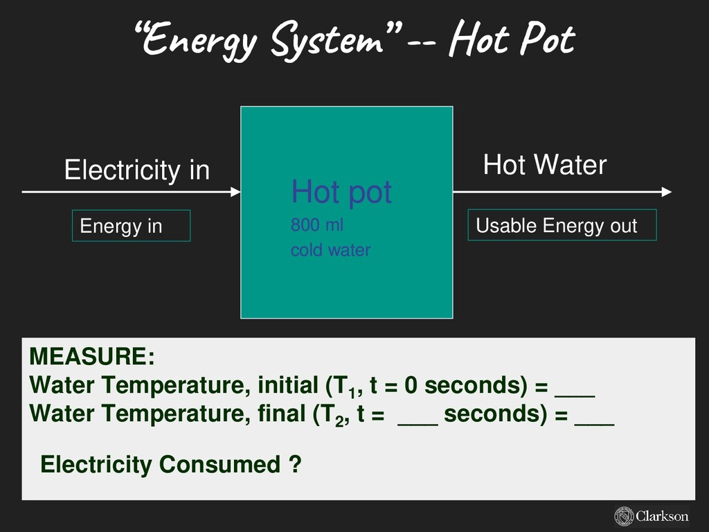 Hot pot 800 ml cold water Electricity in Hot Wa...