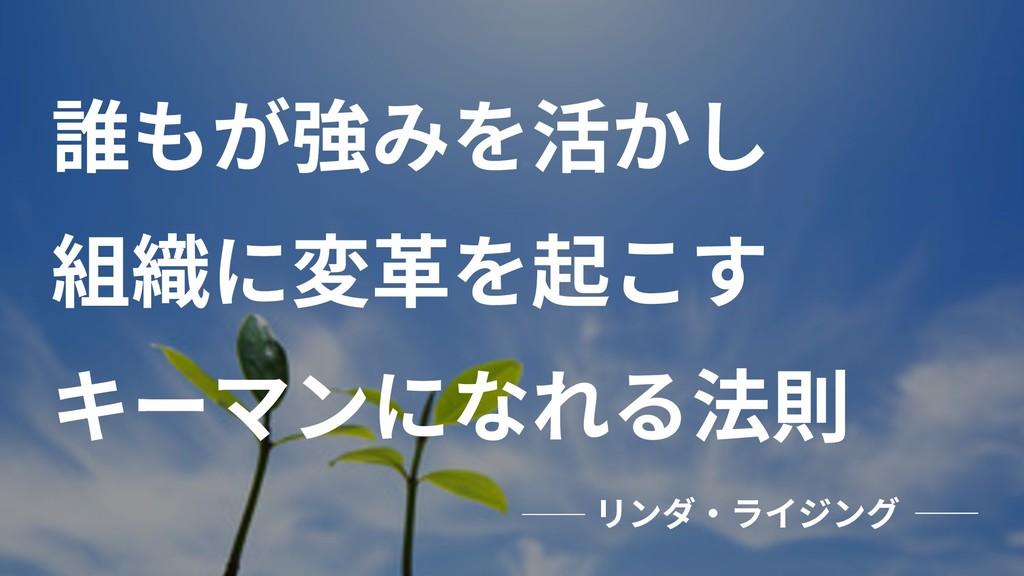 铩ָ䓼崞ַ׃ 穈籼ח㢌ꬠ饯ֿׅ ؗ٦وٝחז岀 ٔٝت٥ٓ؎آؚٝ
