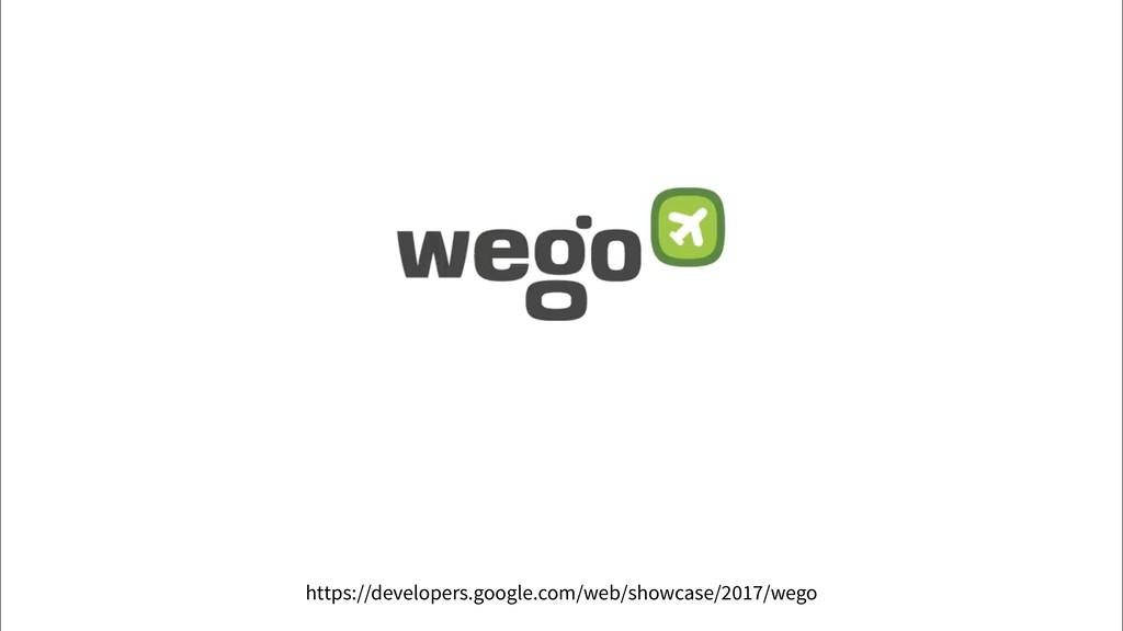 https://developers.google.com/web/showcase/2017...