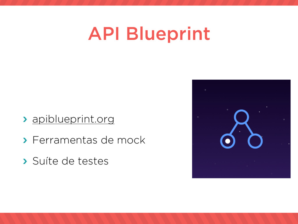 API Blueprint apiblueprint.org Ferramentas de m...