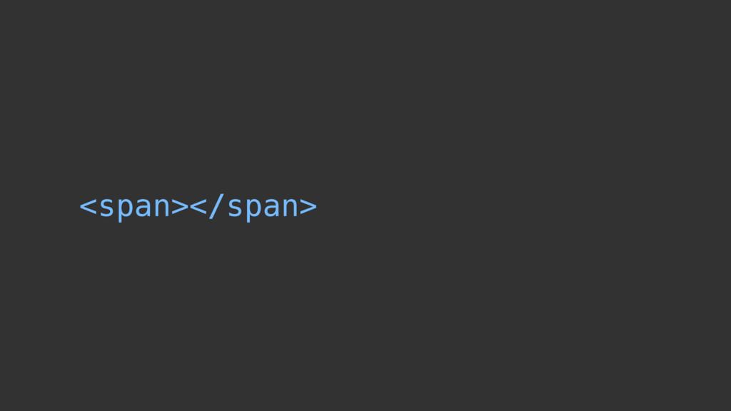 <span></span>