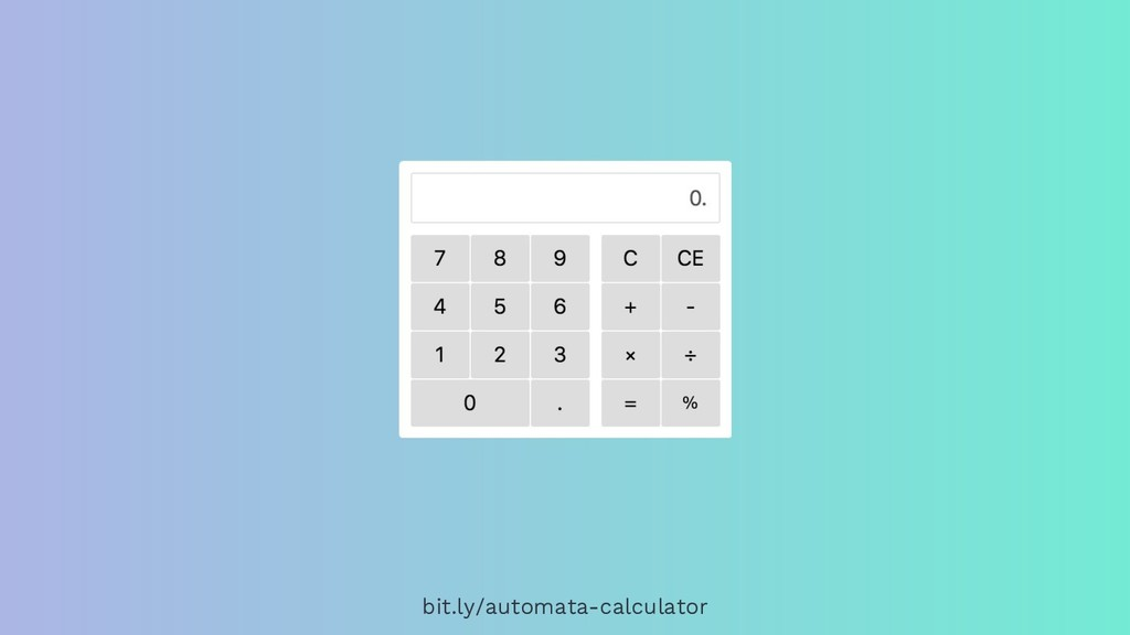 bit.ly/automata-calculator