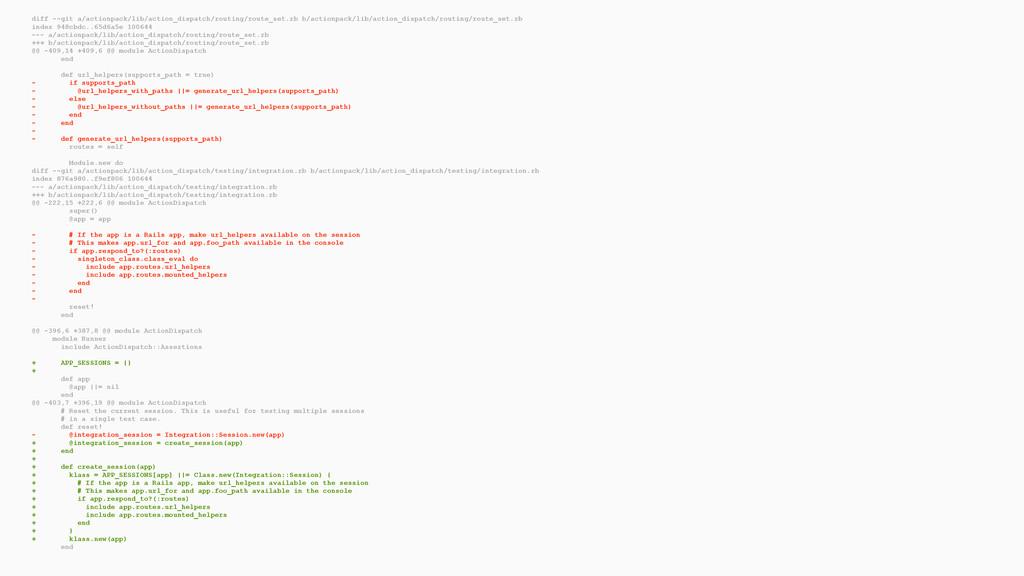 diff --git a/actionpack/lib/action_dispatch/rou...