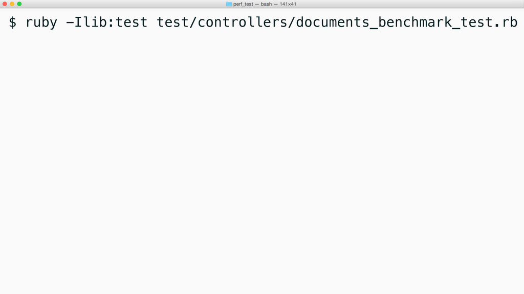 $ ruby -Ilib:test test/controllers/documents_be...
