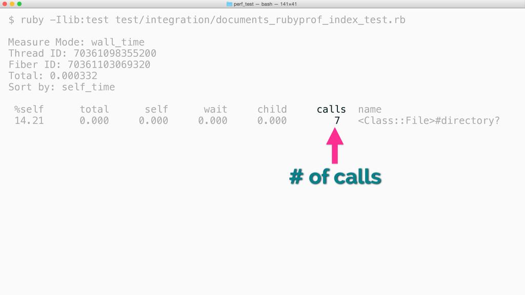$ ruby -Ilib:test test/integration/documents_ru...