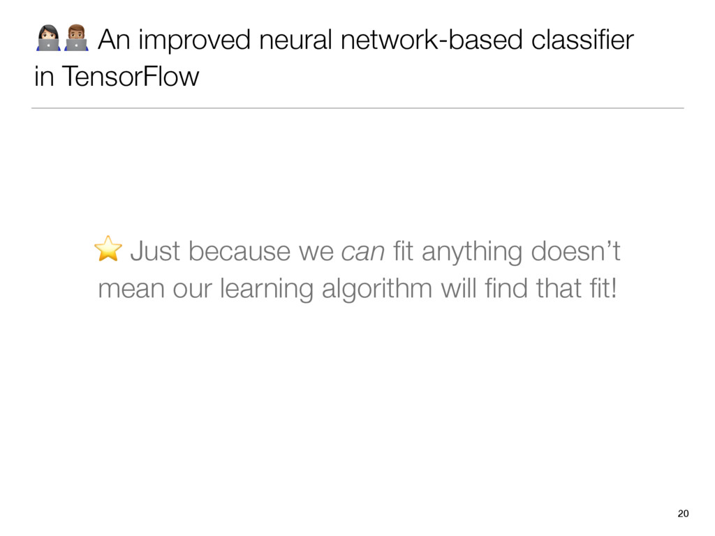 """# An improved neural network-based classifier i..."