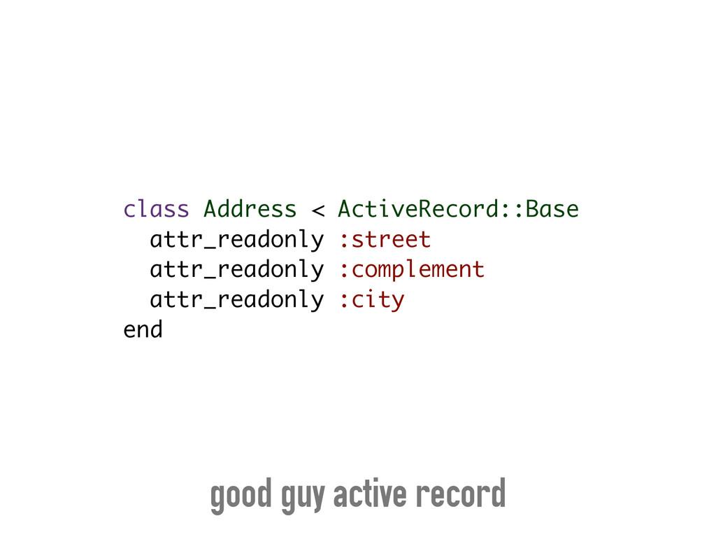 class Address < ActiveRecord::Base attr_readonl...