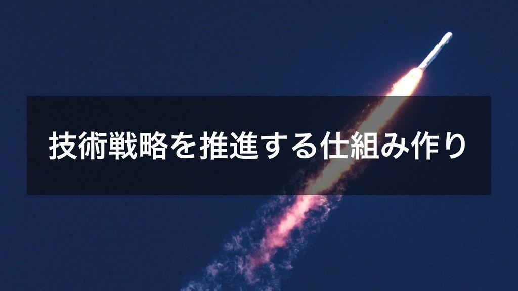 ٕज़ઓུΛਪਐ͢ΔΈ࡞Γ