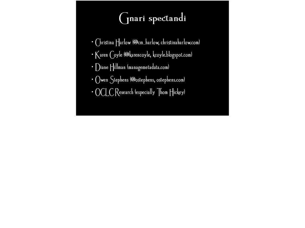"""Gnari spe""""andi • Chri""""ina Harlow (@cm_harlow, c..."""