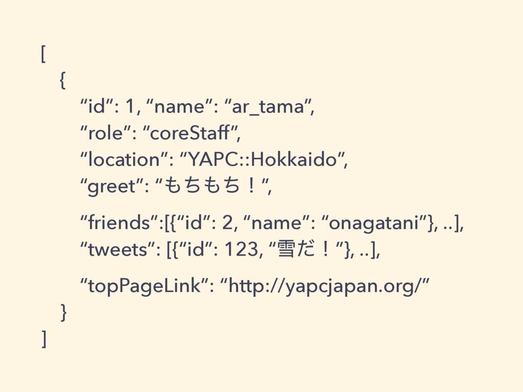 """[ { """"id"""": 1, """"name"""": """"ar_tama"""", """"role"""": """"cor..."""