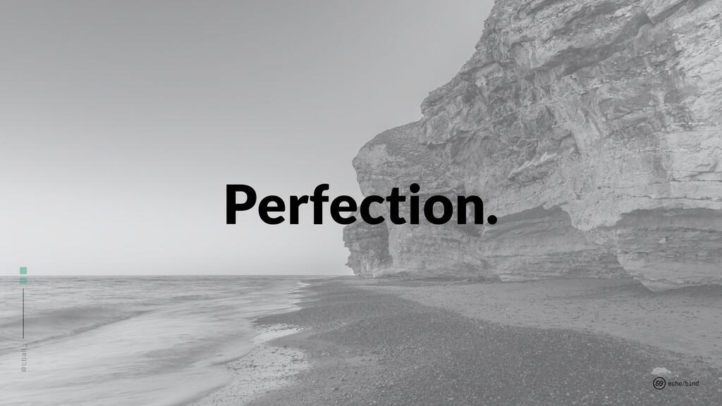 @cball_ Perfection.