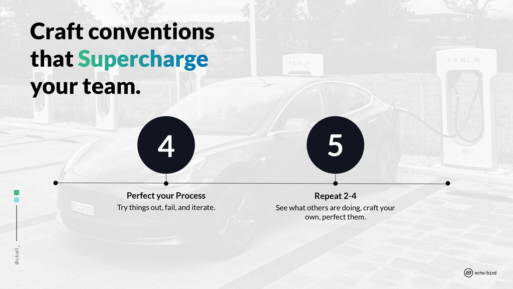 @cball_ Craft conventions that Supercharge your...