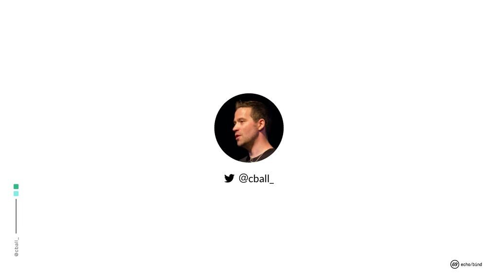 @cball_ @cball_