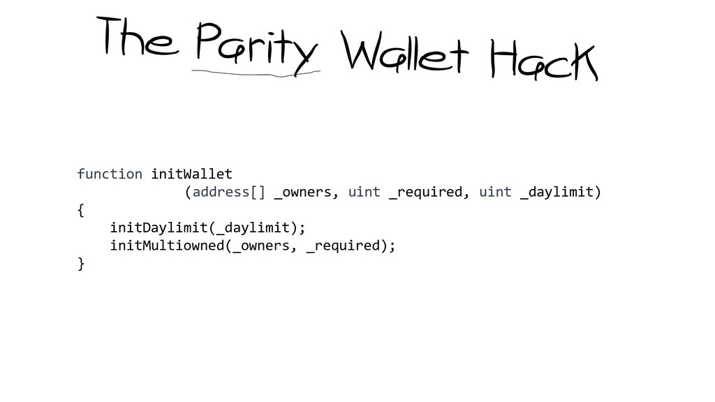function initWallet (address[] _owners, uint _r...