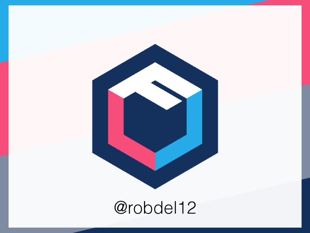@robdel12