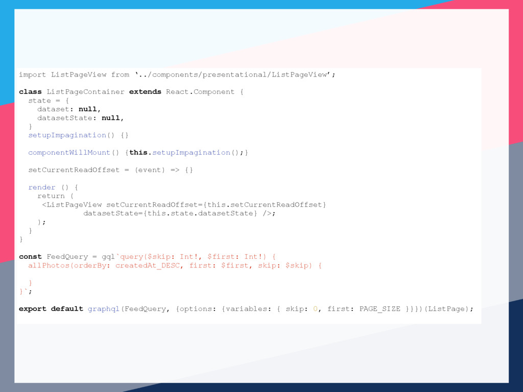 import ListPageView from '../components/present...