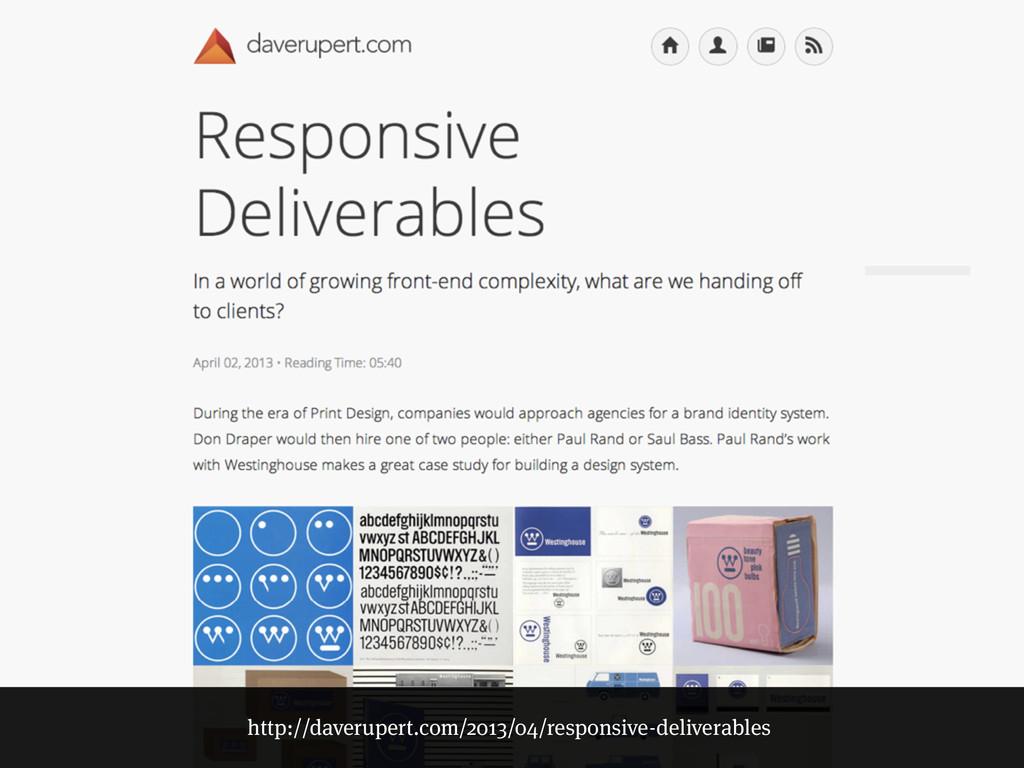 http://daverupert.com/2013/04/responsive-delive...