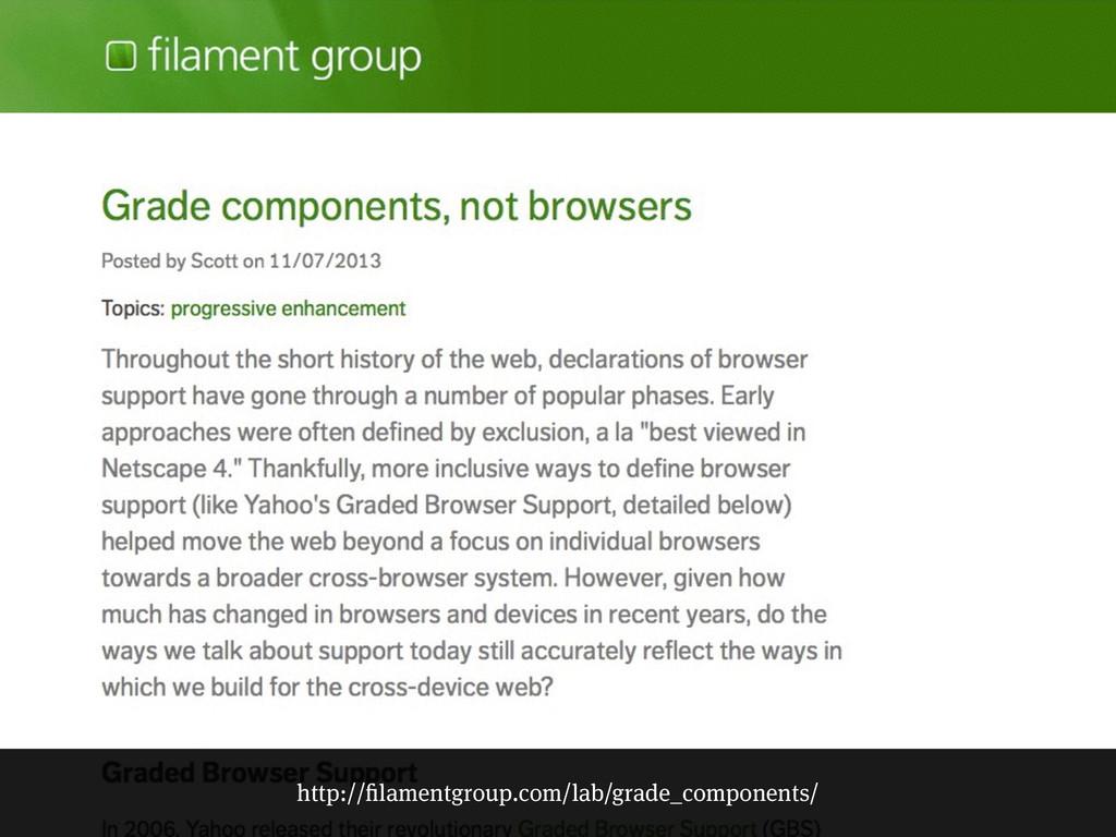 http://filamentgroup.com/lab/grade_components/