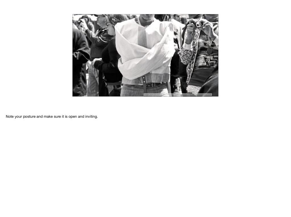 """Straight Jacket Guy"" by Darin Barry https://fli..."