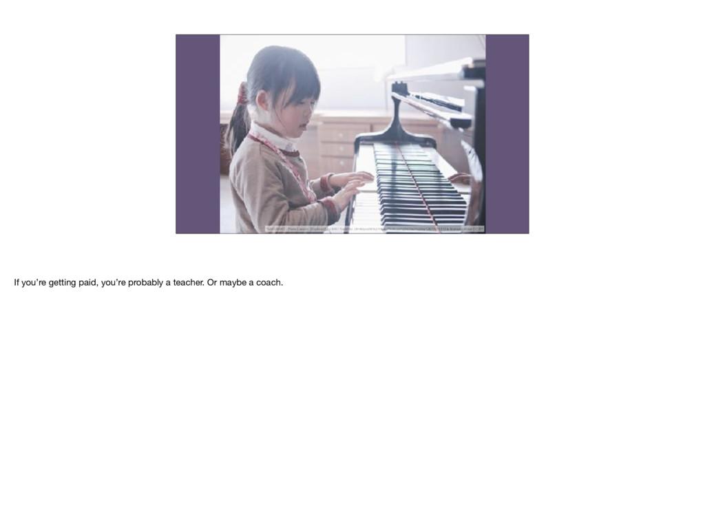 """""""SAKURAKO - Piano Lesson. [Explored]"""" by MIKI Y..."""