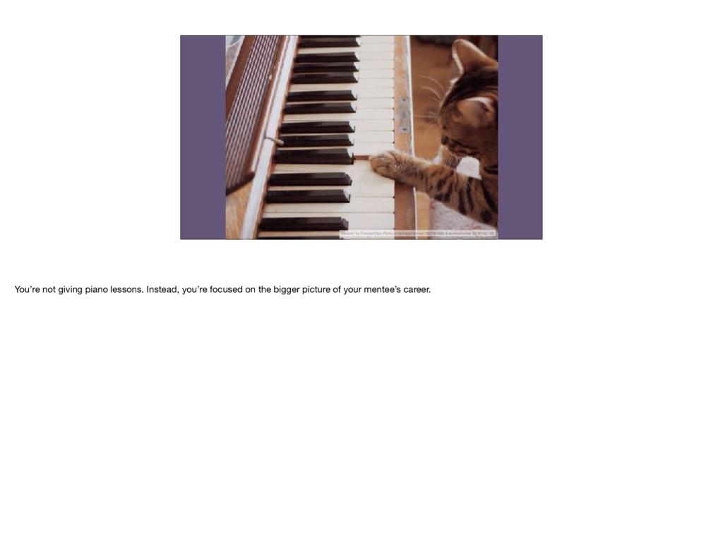 """""""Maestro"""" by Fitzrovia https://flickr.com/photos..."""