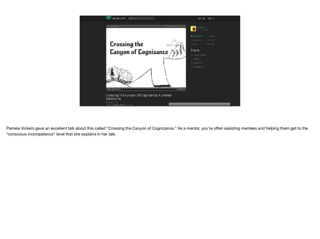 https://speakerdeck.com/pwnela/crossing-the-can...