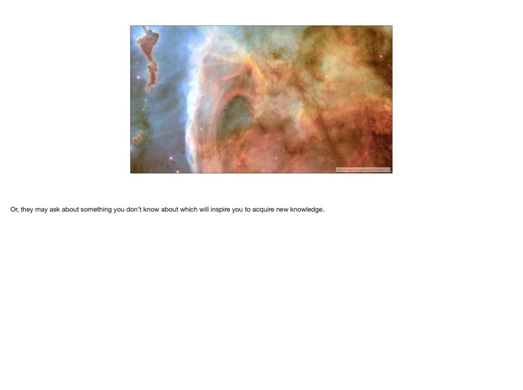 https://images.nasa.gov/#/details-PIA14444.html...