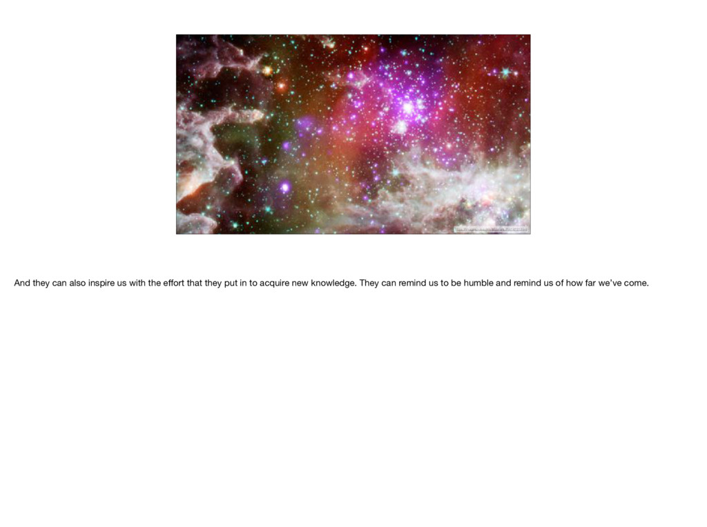 https://images.nasa.gov/#/details-PIA14731.html...