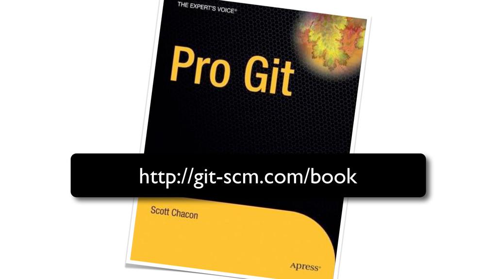 http://git-scm.com/book