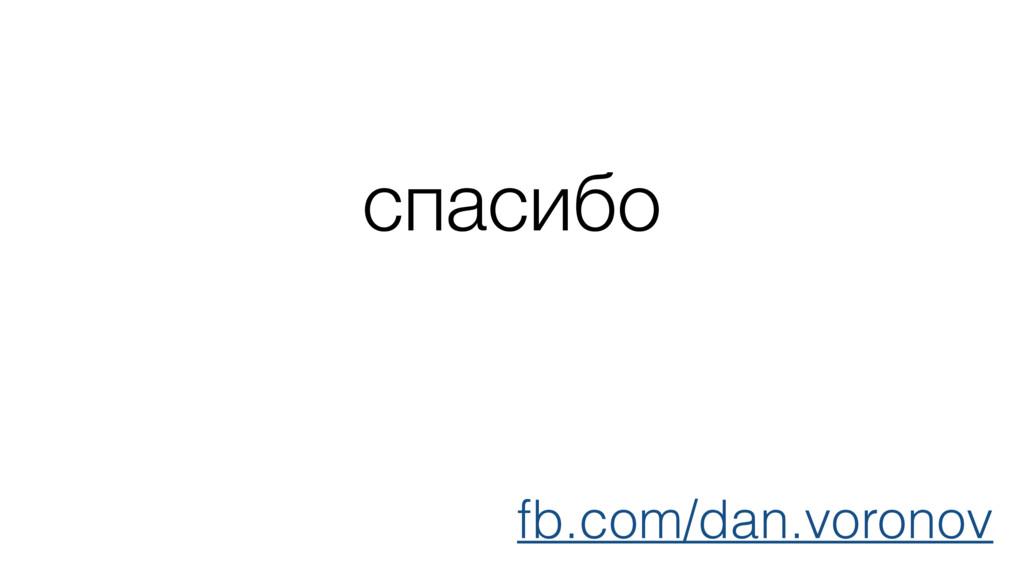fb.com/dan.voronov спасибо