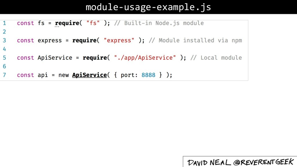 module-usage-example.js