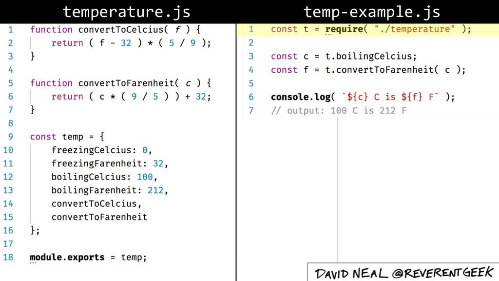 temperature.js temp-example.js
