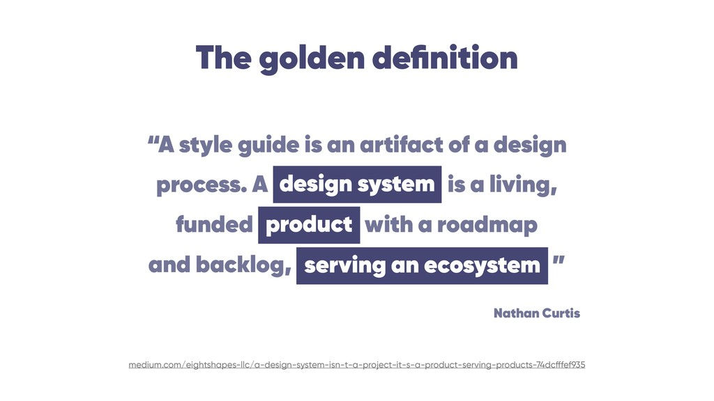 The golden definition medium.com/eightshapes-llc...