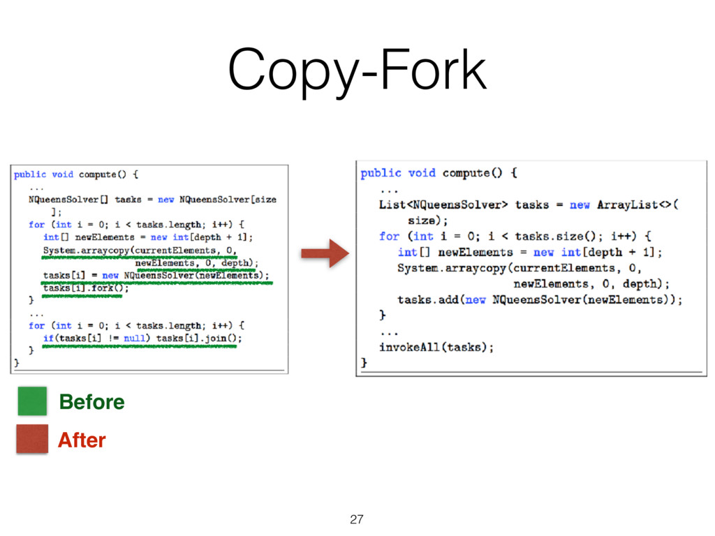 27 After Before Copy-Fork