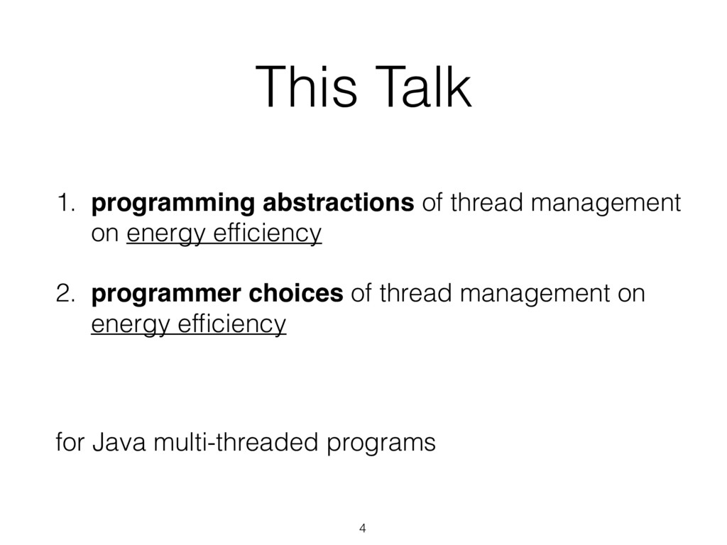 4 1. programming abstractions of thread managem...