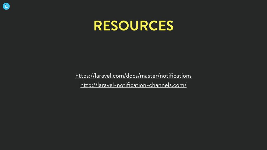 https://laravel.com/docs/master/notifications ht...