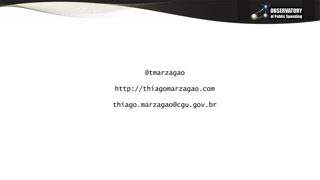 @tmarzagao http://thiagomarzagao.com thiago.mar...