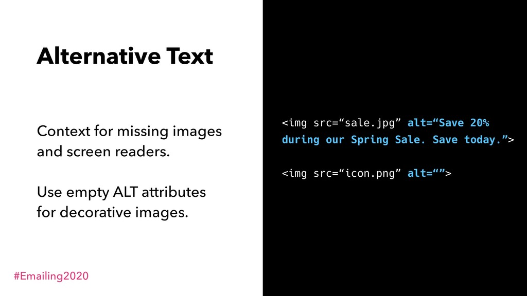 #Emailing2020 @RodriguezCommaJ Alternative Text...