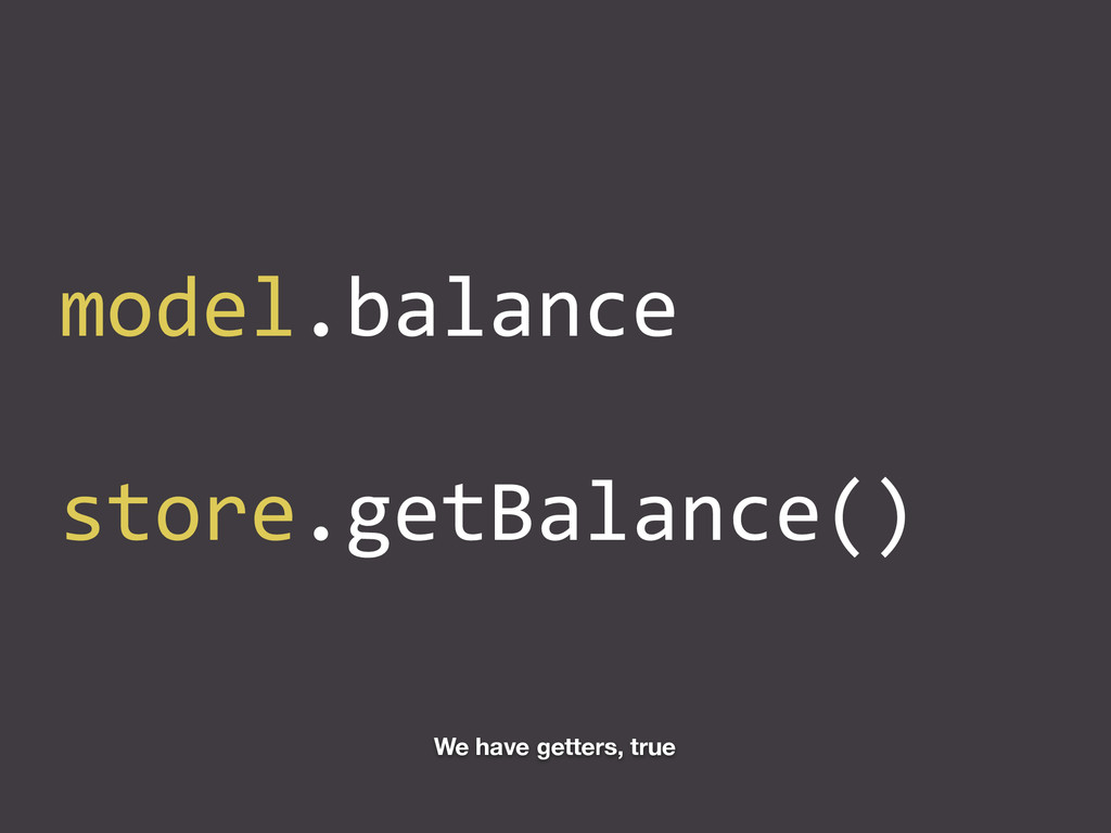 model.balance	