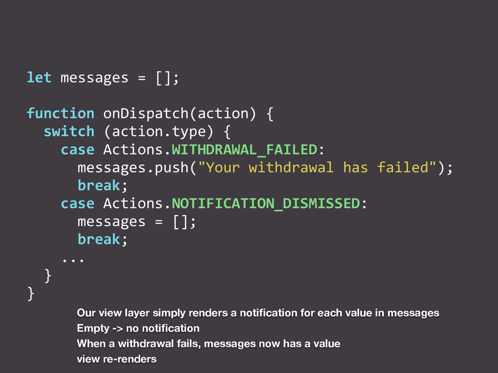 let	