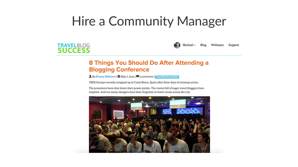 Hire%a%Community%Manager