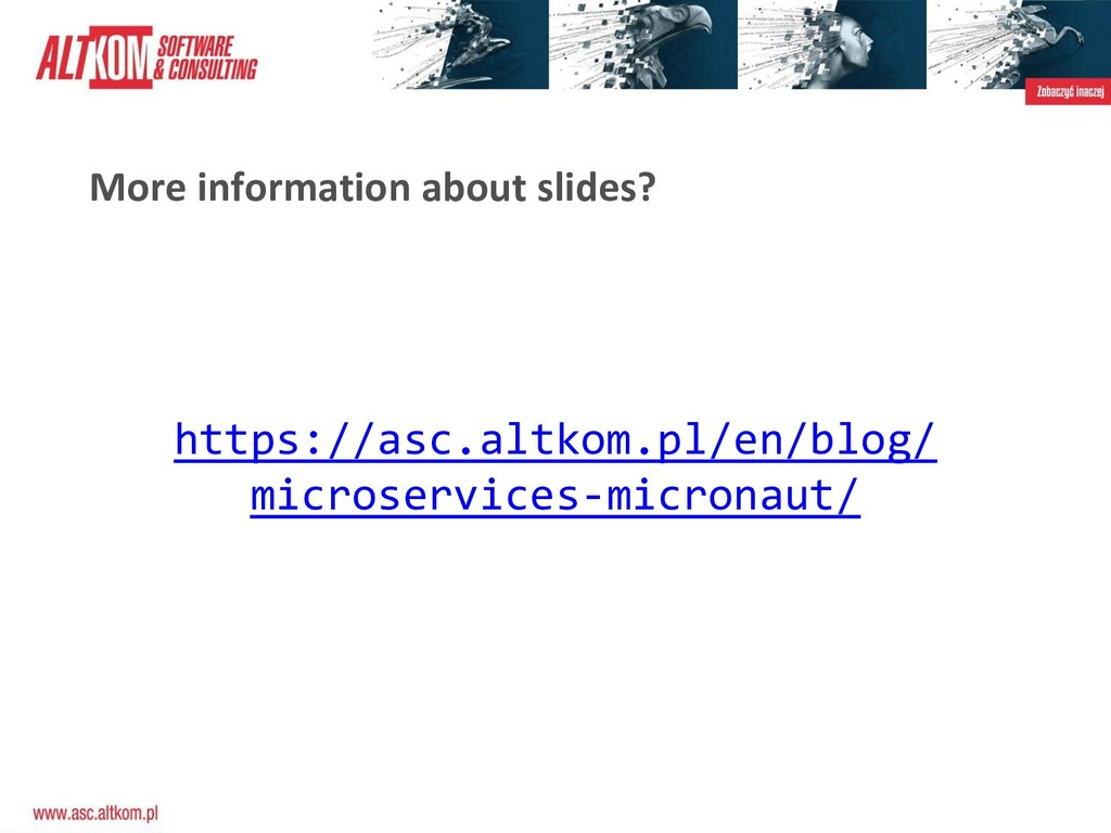 More information about slides? https://asc.altk...