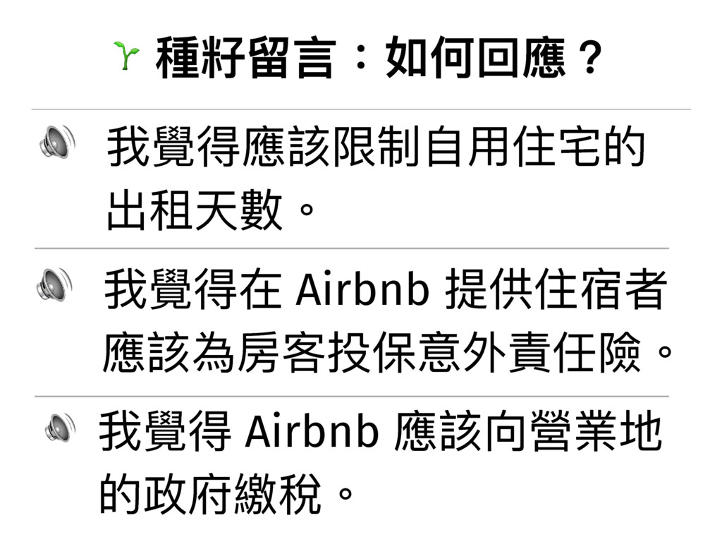 3 圵罦ኸ物ই֜ࢧ䛑牫 2 ౯憽䛑扗褖ګᛔአ֘疌ጱ ڊᑄॠ碍牐 2 ౯憽 Airbnb...