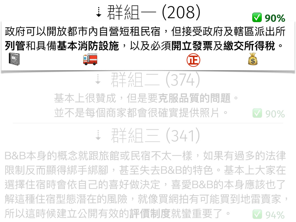 & ᗭ奲Ӟ (208) & ᗭ奲ԫ (374) & ᗭ奲ӣ (341) & ᗭ奲ԫ (374)...