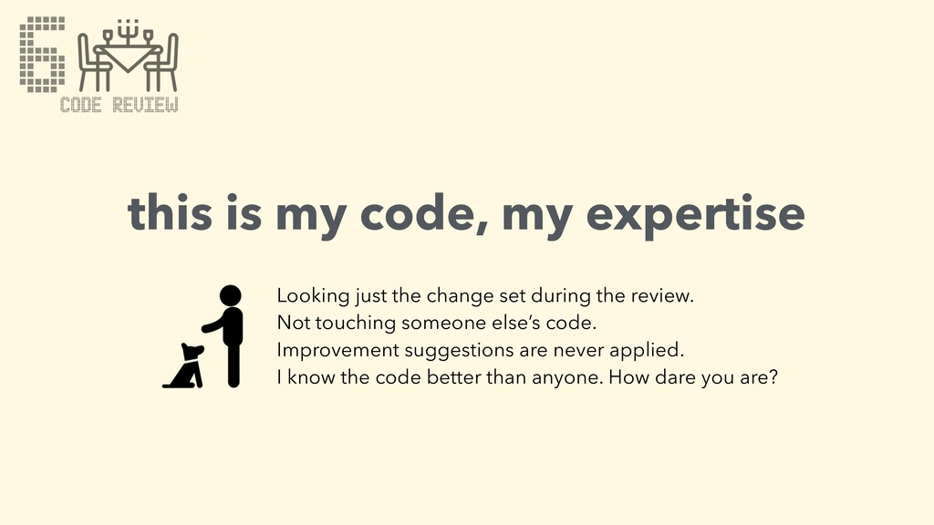 6 this is my code, my expertise Looking just th...