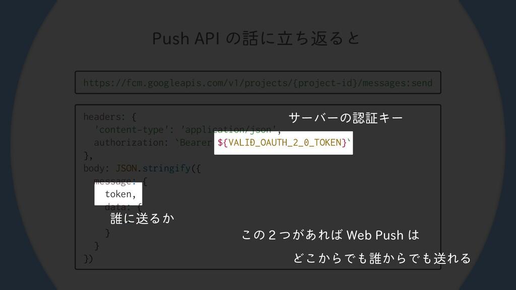 https://fcm.googleapis.com/v1/projects/{project...